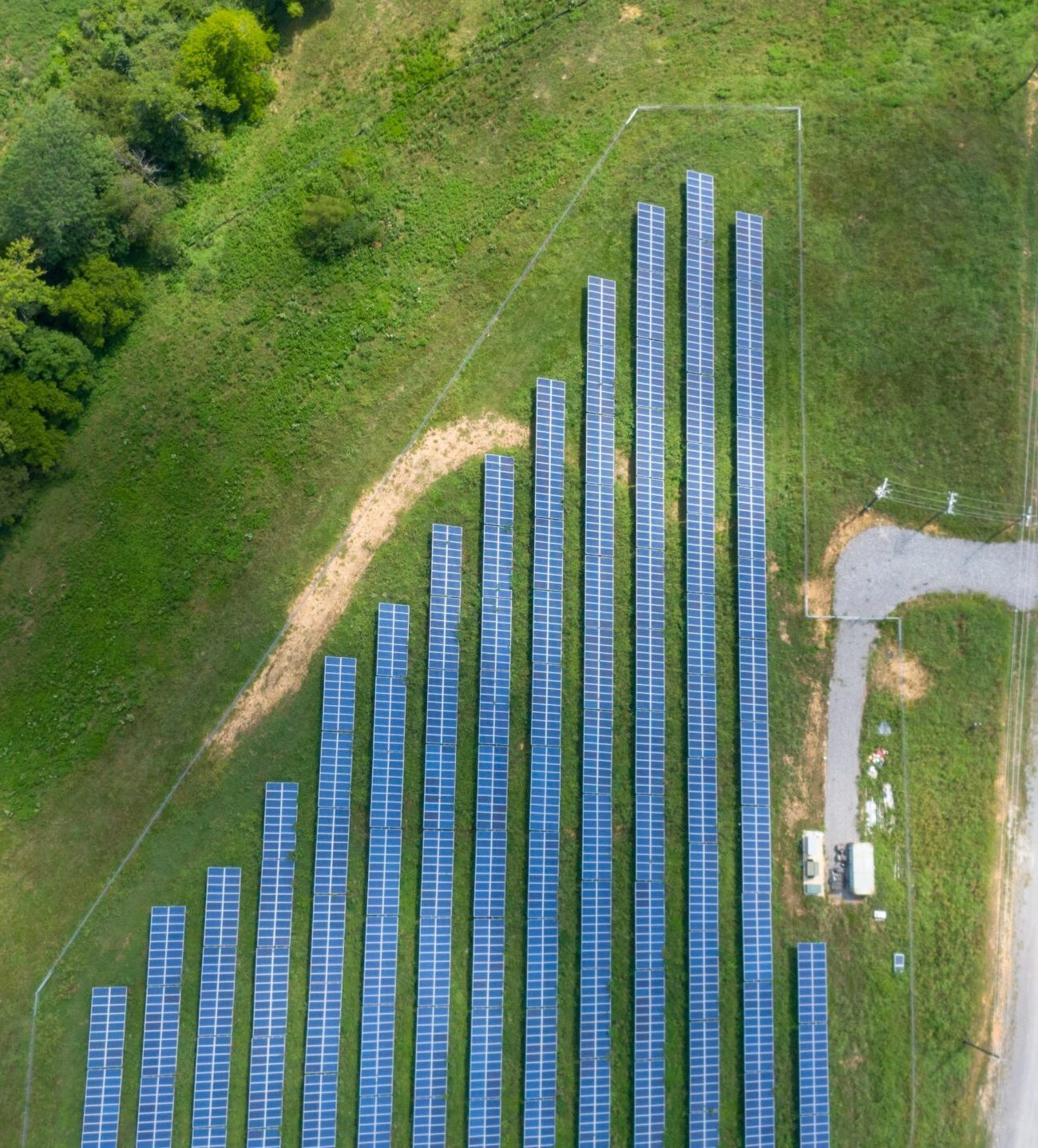 Solaranlage_kantig